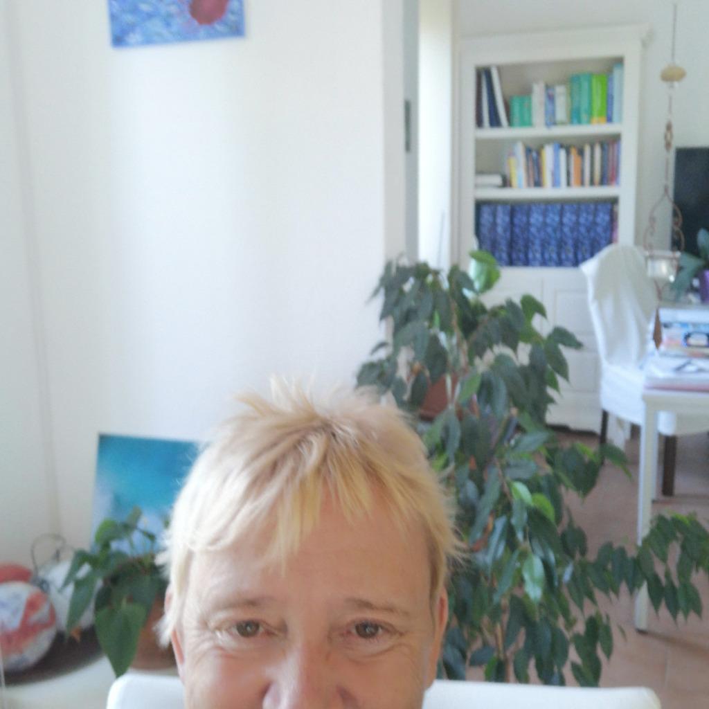 Ilona Beck's profile picture