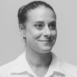 Sonja D'Aloi's profile picture