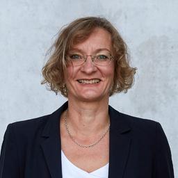 Dr. Susanne Reinemann - Neue Juristische Wochenschrift (NJW) - Frankfurt am Main