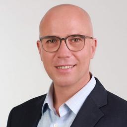 Michael Becker - Beratungsservice-ac GmbH - Aachen