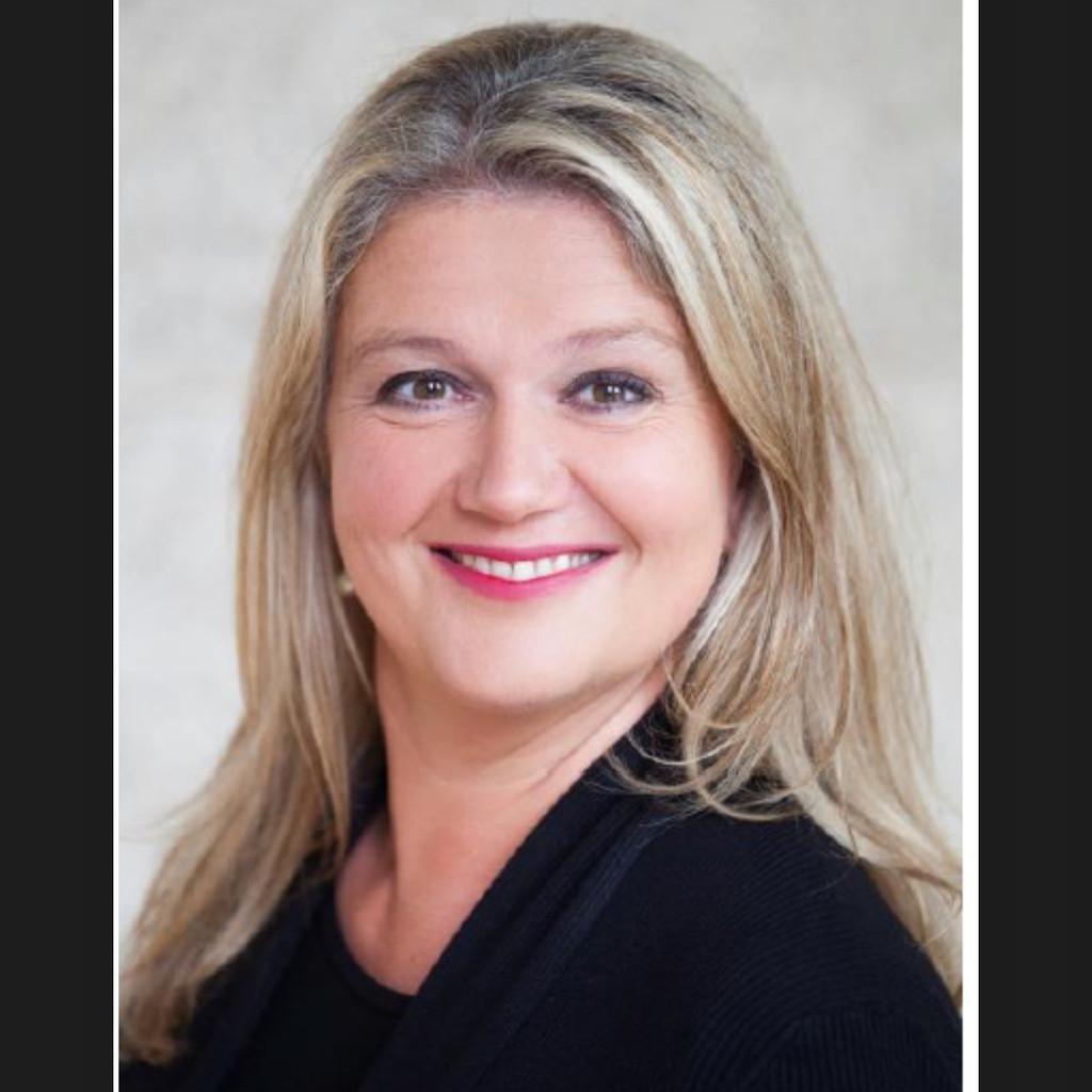 Carola Eusterhus's profile picture