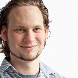 Mark Lindhout