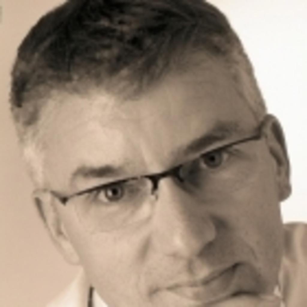 Ralf Kochendörfer's profile picture