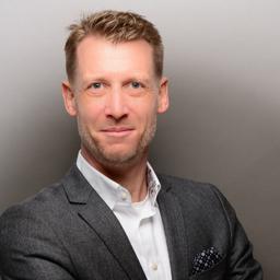 Nils Clausen - Freelancer - Hannover