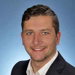 Artur Witmann - Rudolph Logistik Gruppe - Kassel