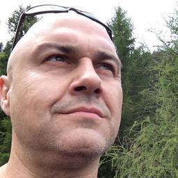 Patrik Birchmeier - Swisscom AG - Nussbaumen
