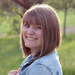 Amelie Baron's profile picture