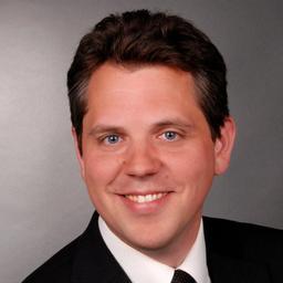 Christoph Ferriere's profile picture