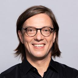 Martin Dorst - adseed GmbH - Leipzig
