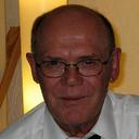 Wolfgang Förster - Prüm