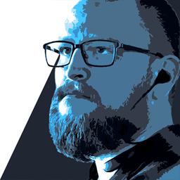 Patrick Loboda - mmpro. film- und medienproduktion GmbH - Berlin