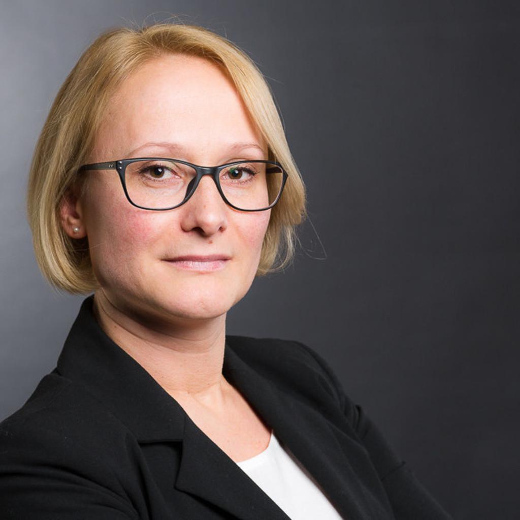 Ludmila Biegler's profile picture