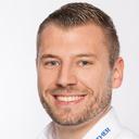 Kai Wegner - Frankenberg