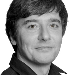 Hartmut Obendorf - mytaxi (Intelligent Apps GmbH) - Hamburg