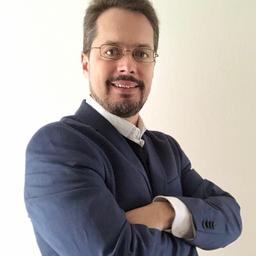Patrick Kramer - Kramer & Partner GmbH - Basel