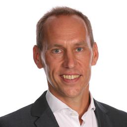 Bernd Schnabl's profile picture