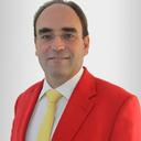 Philipp Simon - Düsseldorf