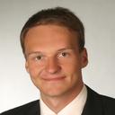 Daniel Braune - Berlin