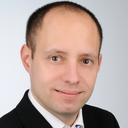 Matthias Greulich - München