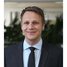 Sebastian Baumeister's profile picture