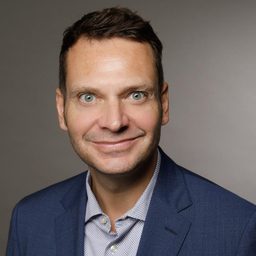 Lars Holzgraefe - Sopra Steria Consulting - Köln