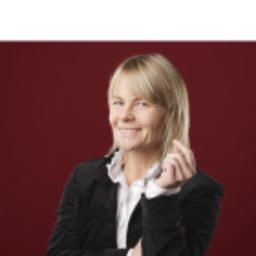 Isabelle Febvay - Erfolg in Harmonie - Kronberg