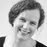 Katharina Bertulat