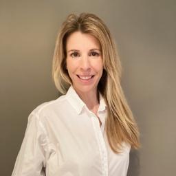 Julia Bandow's profile picture
