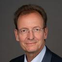 Michael Ernst - Bad Homburg vor der Höhe