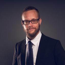 Robin Dirks's profile picture