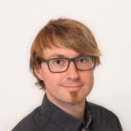 Michael Gregor - MULTA MEDIO Informationssysteme AG - Würzburg