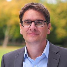 Matthias Weinhold - kompea - Berlin