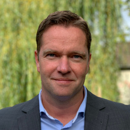 Ralf Hochstein's profile picture