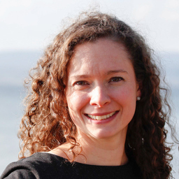 Daniela Karipidis's profile picture