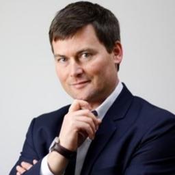 Herbert Tiefenthaler - Herbert Tiefenthaler Gewinnerkonzepte - Linz