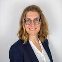 Sabrina Keßler - Plochingen