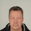 Bernd Möller - Bad Oeynhausen