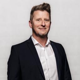 Klaus Gustav Neuwirth