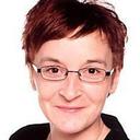 Katrin Schulz - Barsbüttel