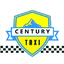 Century Taxi Cab - Bakersfield