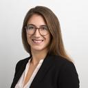 Susanne Büttner - Puchheim