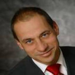 Dipl.-Ing. Oliver Berndt - B&L Management Consulting GmbH - Rosenheim