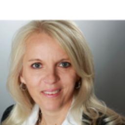 Angela Dittrich - POLYGONVATRO GmbH - Hamburg