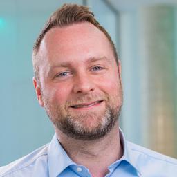 Oliver Schroer - qualitytraffic GmbH - Bielefeld