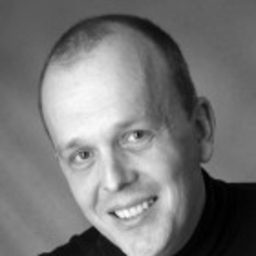 Lars Woltmann - logistik-job Personalberatung für Fach- und Führungskräfte - Coesfeld