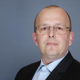 Lars Woltmann