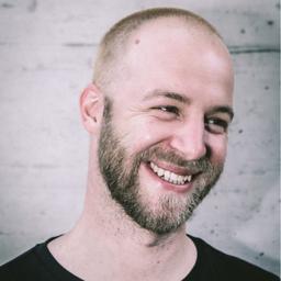 Dennis Behrens