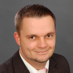 Sebastian Titz - Immobilien Inoglu Bau GmbH - Rüsselsheim