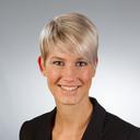 Susanne Rohr - Hitzkirch