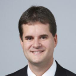 Marc Jeker's profile picture